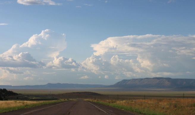 AZ_State_Route_66