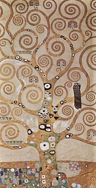 320px-Gustav_Klimt_032