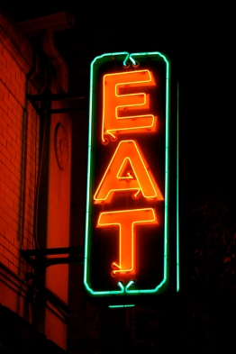 Neon_sign_Eat