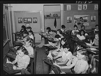 Classroom_Picture_in_June_1941