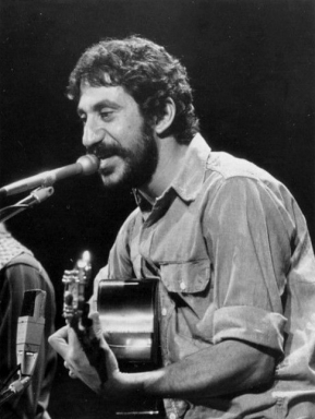 Jim_Croce_Wide_World_In_Concert