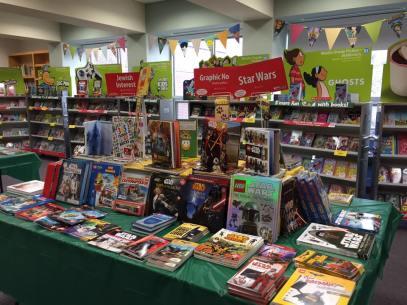 2017_Book_Fair